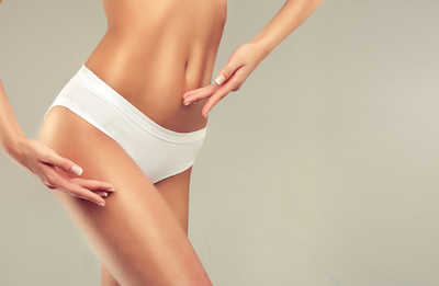 coolsculpting guide
